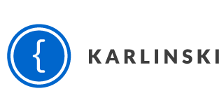 KARLINSKI - Grafikdesign Kommunikation Werbung